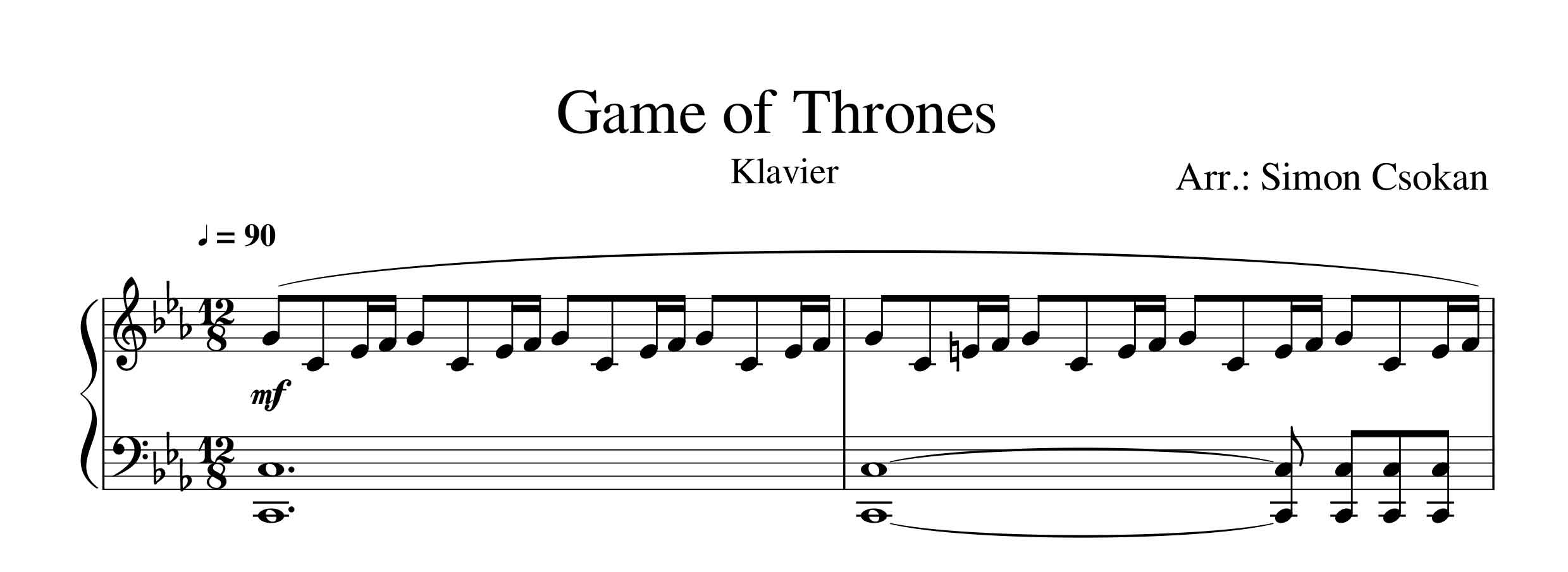 Game_of_Thrones_-_difficult_piano_version_