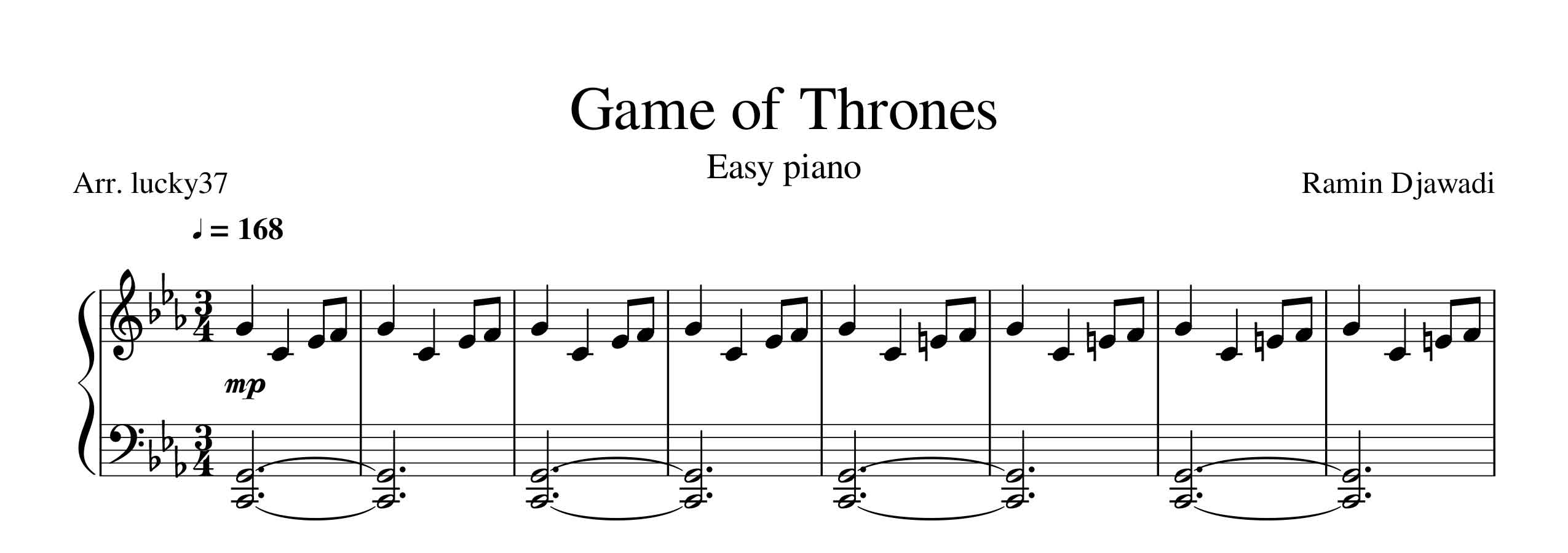 Game_of_Thrones_Easy_piano