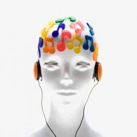 مقاله موسیقی آشنایی با موسیقی در مفاهیم روانشناسی